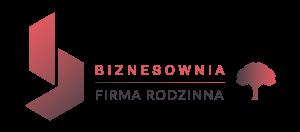 Biznesownia.com | Naturalne środowisko do rozwoju Twojego biznesu